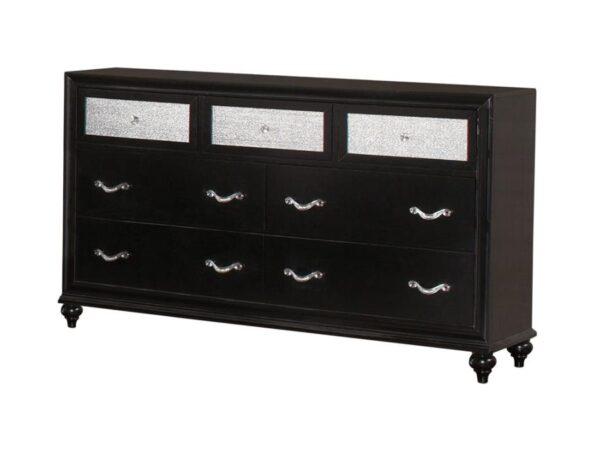 Barzini Dresser CST 200893