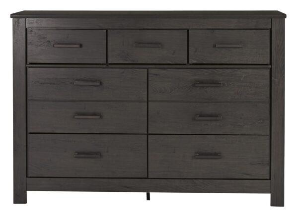 Brinxton Dresser ASLY B49-31