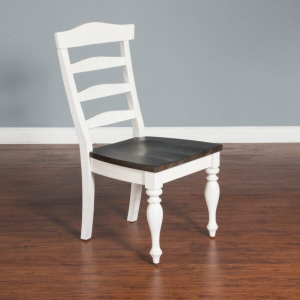 Carriage House Dining Chair SD 1432