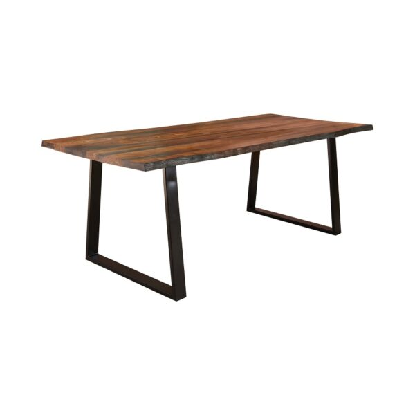 Jamestown Dining Table CST 110181