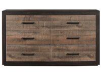 Miter Dresser AGA 1762-5