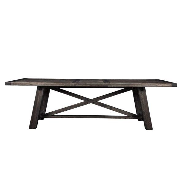 Newberry Dining Table ALP 1468
