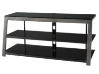 Rollynx 48 Inch TV Stand ASLY W326-10