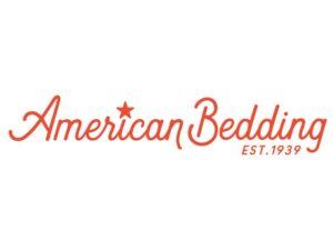 American Bedding Logo (Classic)