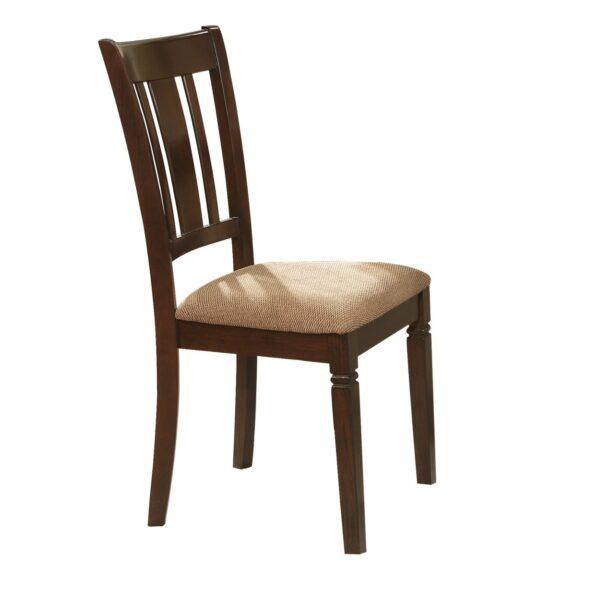 Devlin Dining Chair AGA 2538S