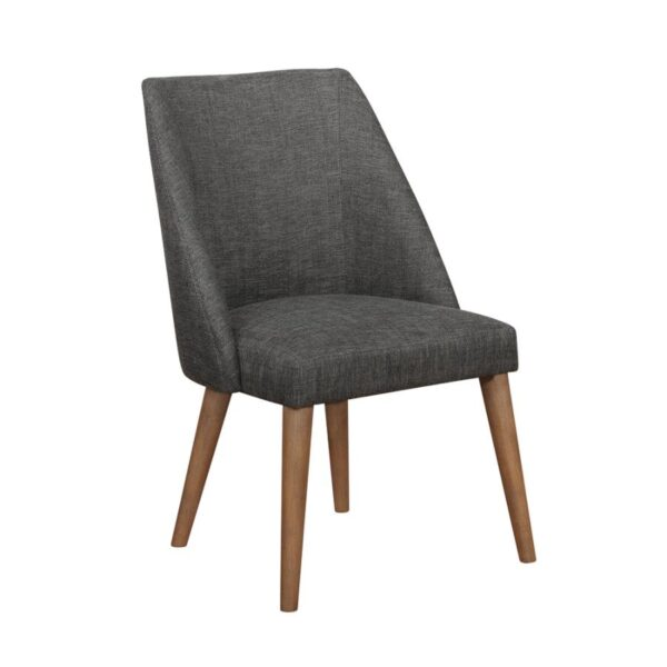 Beverly Dining Chair CST 109532