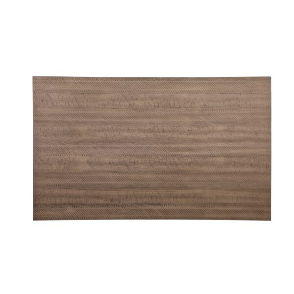 Ithaca Dining Table Top
