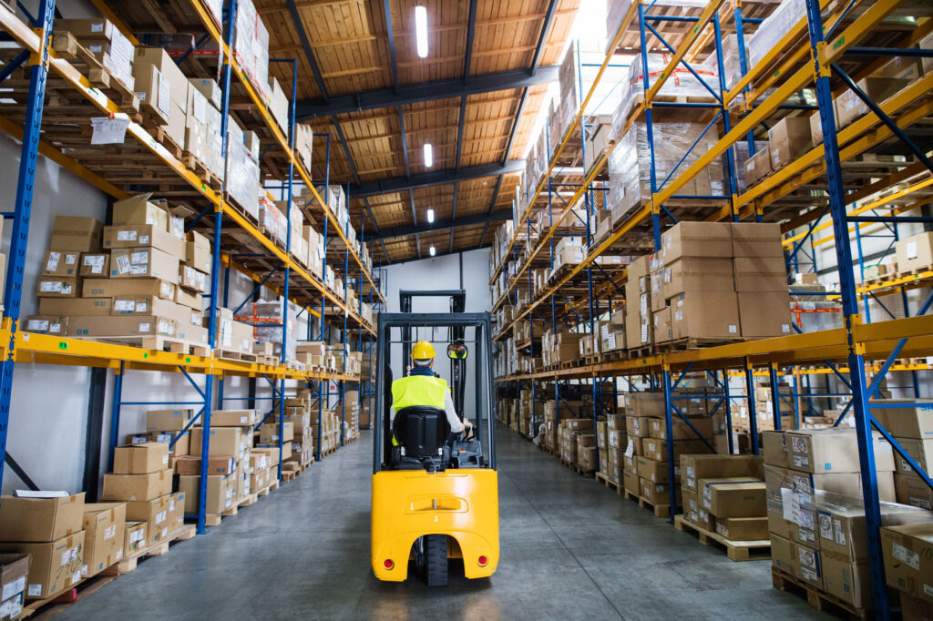 warehouse-man-worker-with-forklift-PDL5QUY1