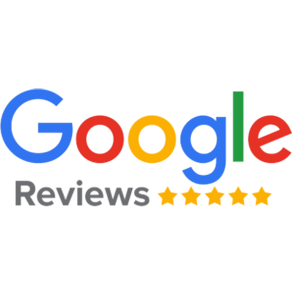 Remodeling Review in Rio Rancho