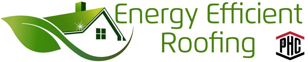Buy Energy Efficient Roofing Rio Rancho