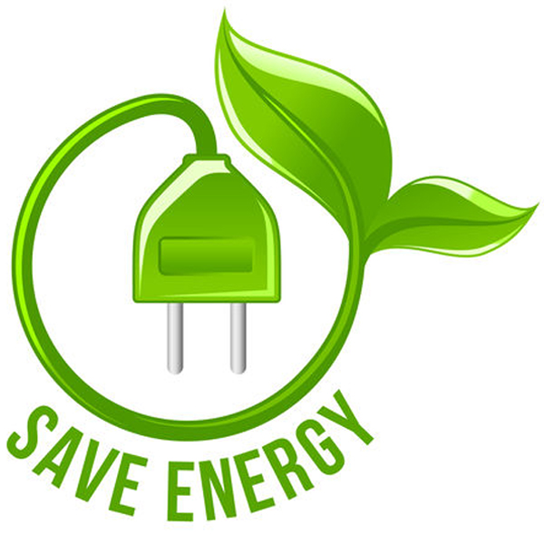 energy efficient roofs in Rio Rancho