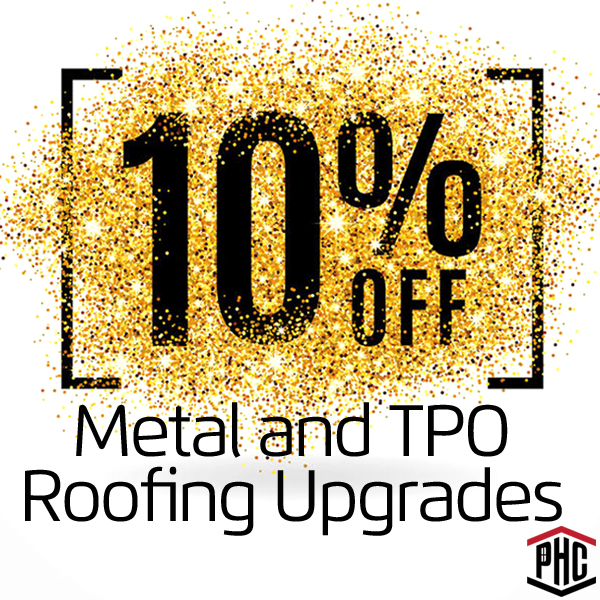 lowest price Metal Roofs in Rio Rancho NM