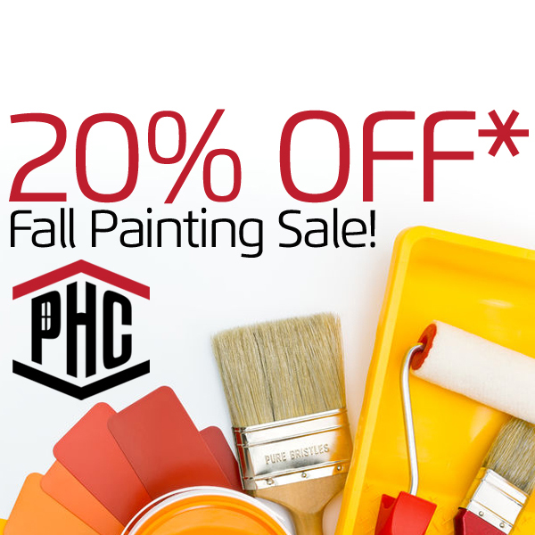 Lowest Price House Painting ABQ