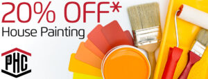Lowest Price House Painting In ABQ