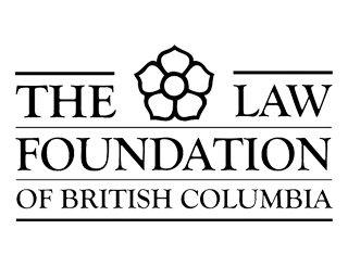logo-law-foundation