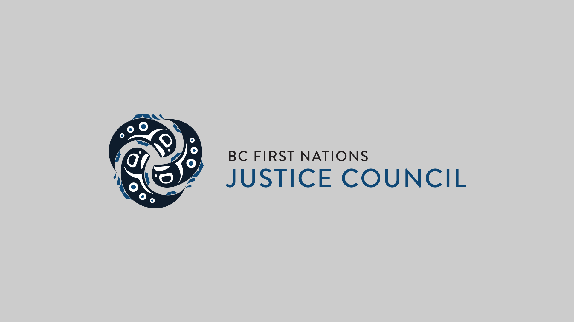 Indigenous Justice Centres
