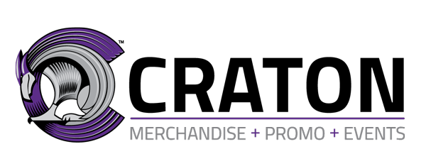 Shop Craton | Powered By Craton Promotions