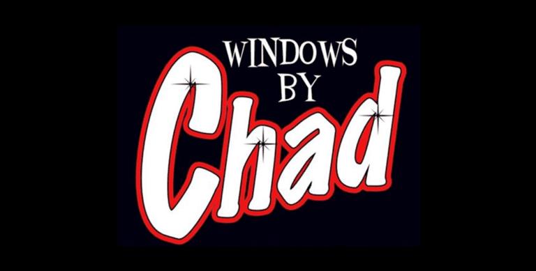 Windows by Chad logo