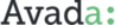 CRC Advisors Logo