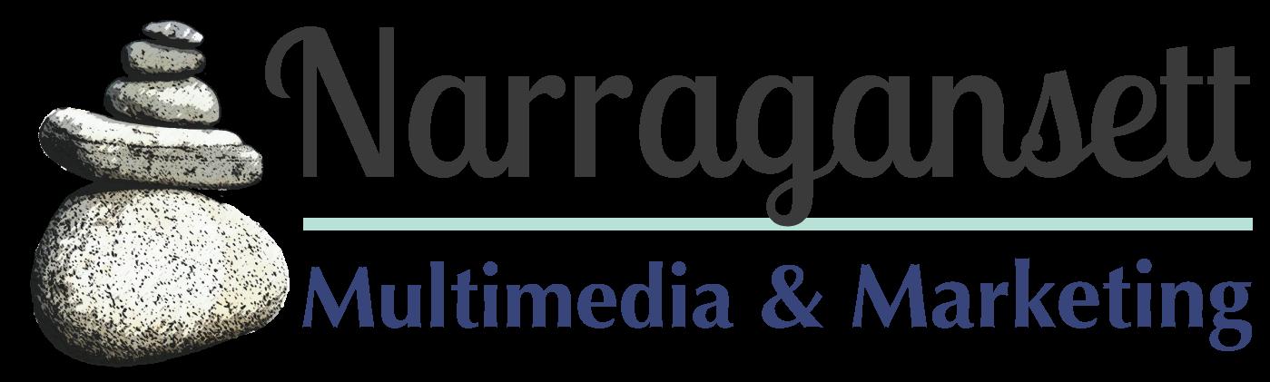 Narragansett Multimedia & Marketing