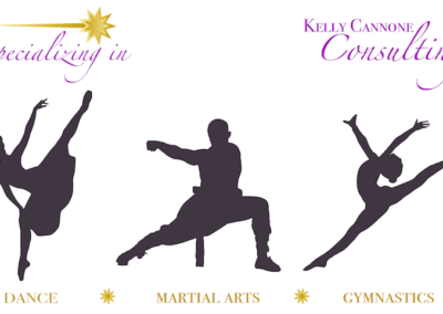 Kelly Cannone Consulting graphic for Facebook