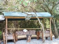 Sandavy Guest House - Kilimani
