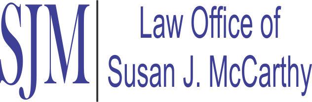 Law Office of Susan J. McCarthy