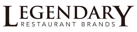 Legendary Restaurant Brands