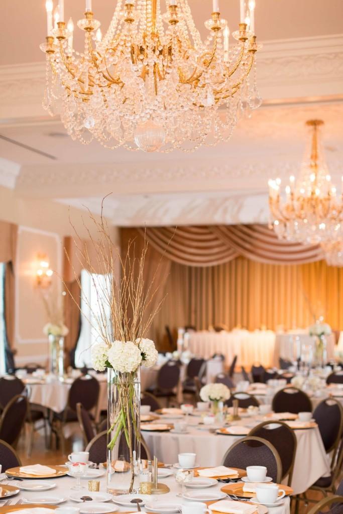 Special Occasion Preferred Partners Ballroom