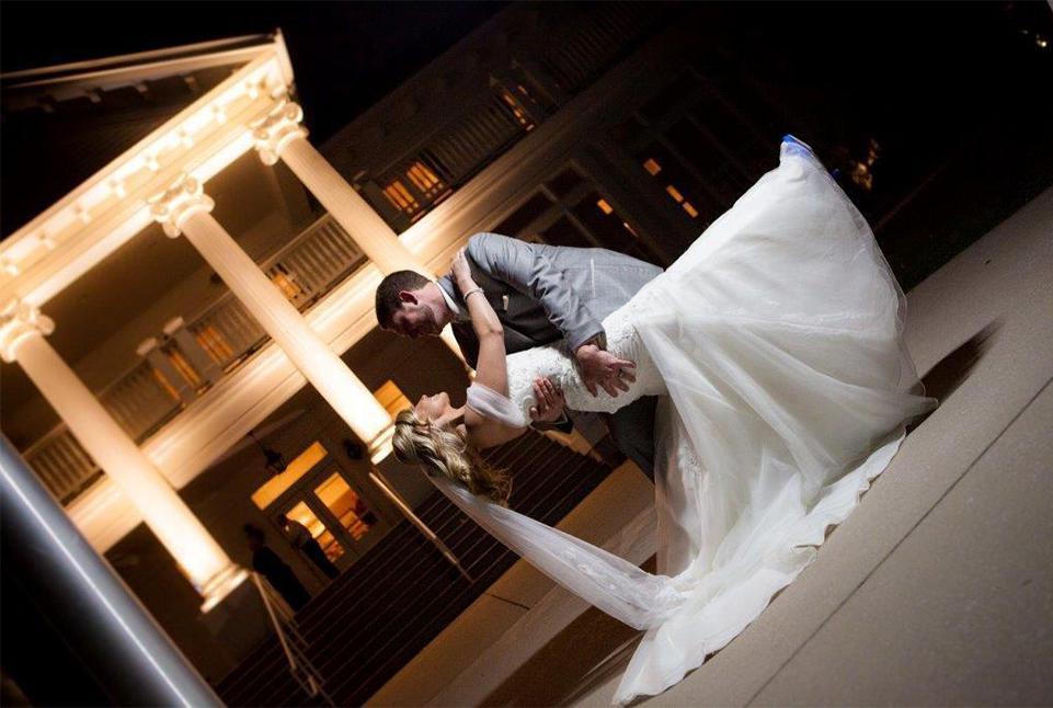 Kyle Terri s Wedding-Wedding Party-0074[1]