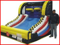 basketball hoops sports inflatable