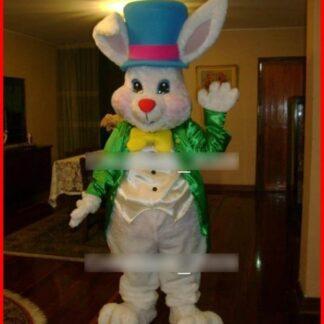 easter bunny rental