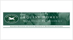 Equine Homes