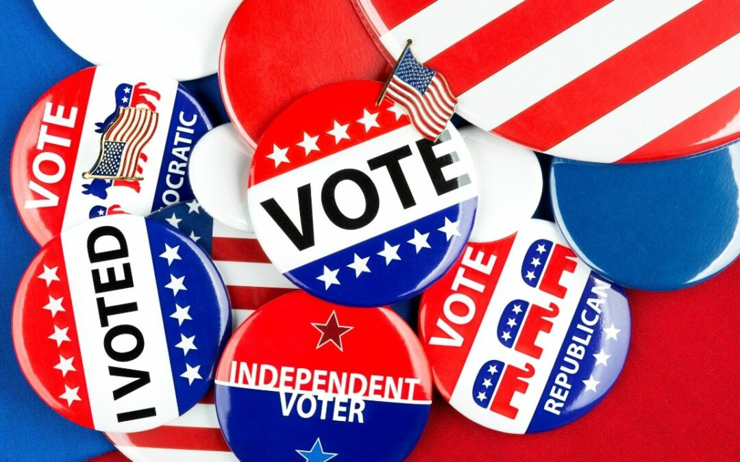 Is Voting in America a Right or a Privilege