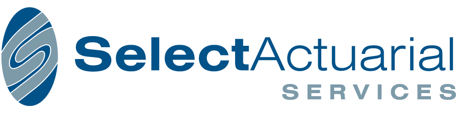Select Actuarial Services
