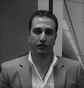 Hany Eissa