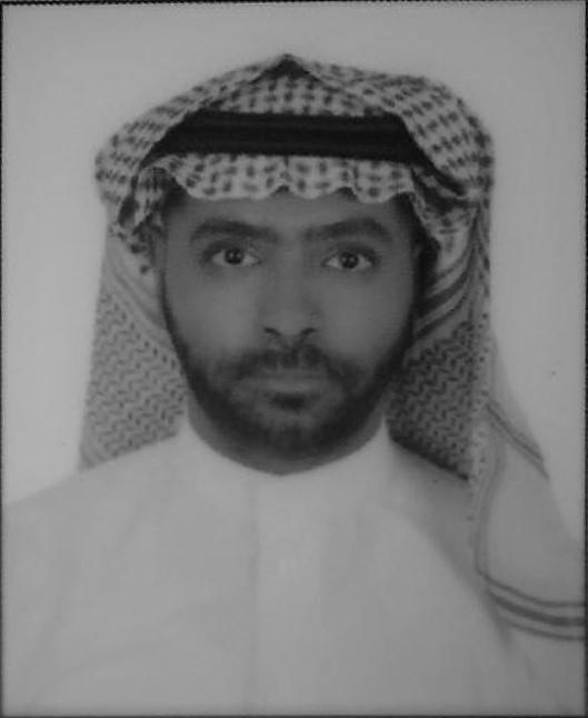 Jalal Abdallah