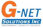 G-NET Solutions, Inc