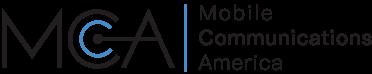 Mobile Communications America - MCA Blog
