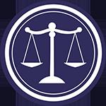 main-logo-01