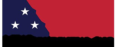 NW Residential Logo