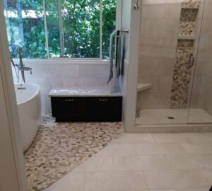 Remodeling Contractor | NW Residential