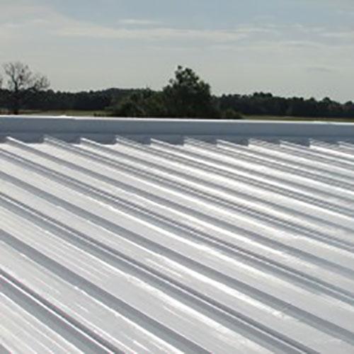 All-Florida-Urethane-Metal-Roof-Image2