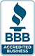 All-FLorida-Urethane-BBB-Accredited-Small-Image