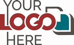 your logo here #4