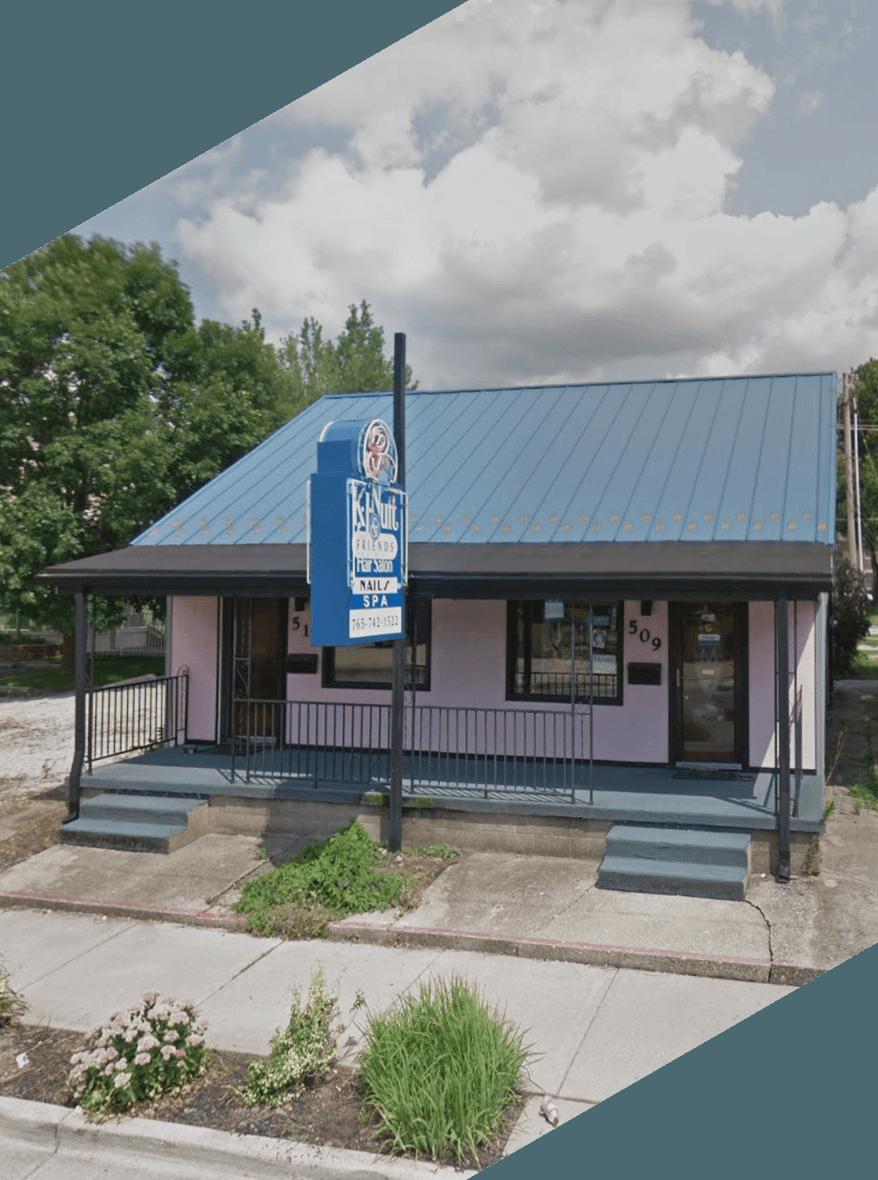 KJ-nutt-salon-front-entry