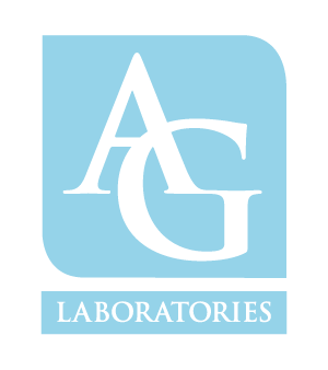 AG Laboratories