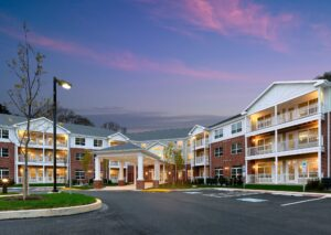 Ag Laboratories Germ Busts Federation Housing in Philadelphia