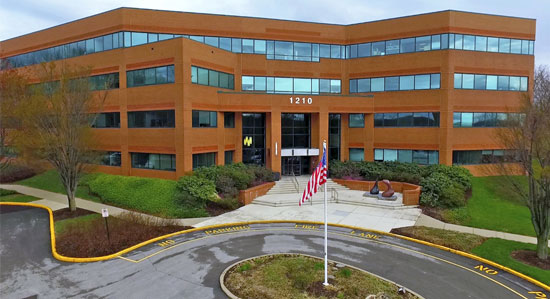 Ag Labs Germ Busts Flager and Associates Law Firm