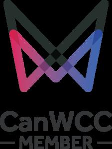 CanWCC member